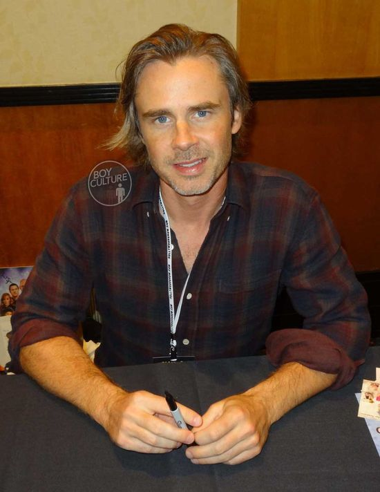 Sam Trammell copy