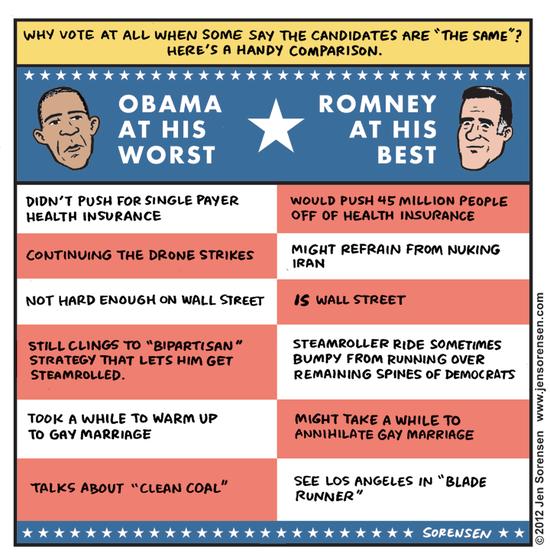 2012 obama-romney720