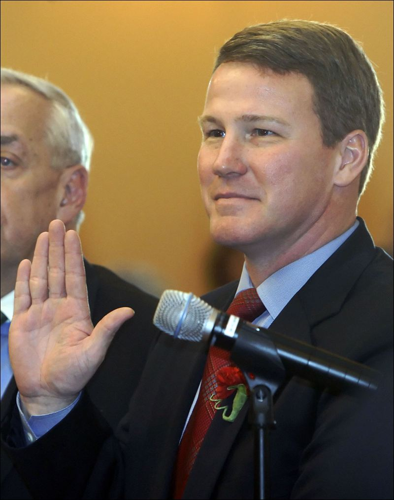 Jon-Husted-election-fraud-Ohio-Legislature-Starts