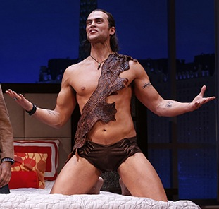 Cheyenne-Jackson-shirtless-Performers