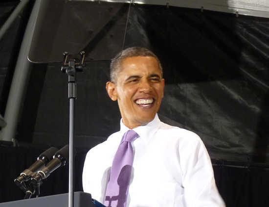 Obama_Oct_2010