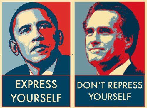 Obama-Mitt