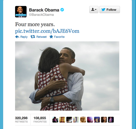 Barack-Obama-Michelle