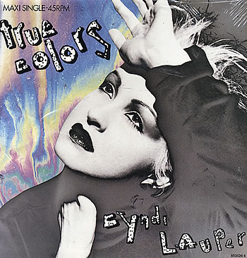 Cyndi-Lauper-True-Colors---Sea-298057