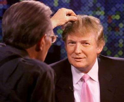 Donald-trump-badhair