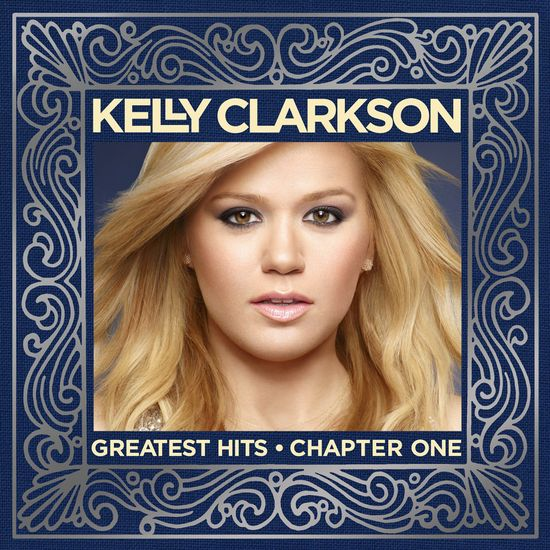 Kelly-Clarkson-Greatest-Hits