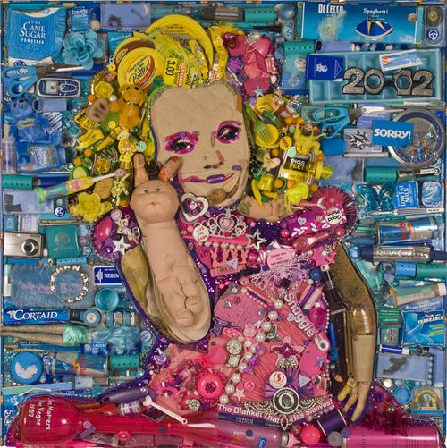 Honey-Boo-Boo-trash