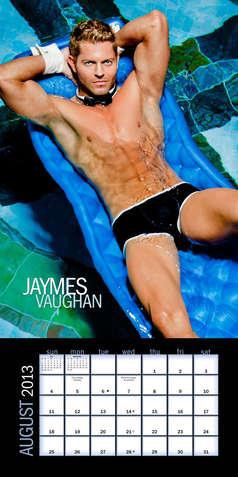 Jaymes_Vaughan_August_2013