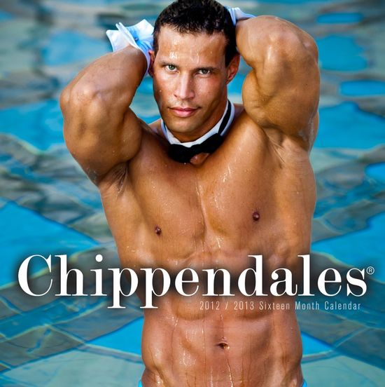 Shirtless-2013_Calendar_COVER_Final