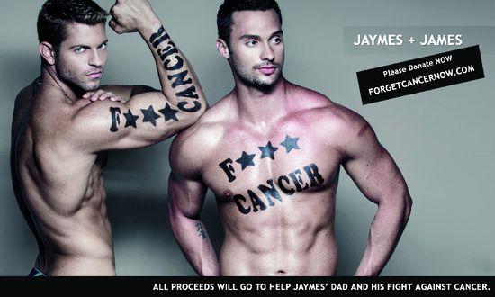 Jaymes-and-James-shirtless