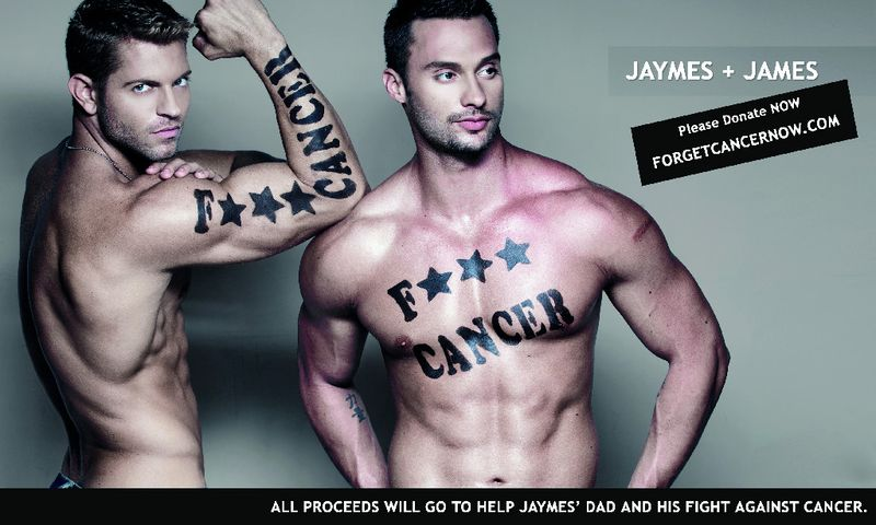 Jaymes-and-James-shirtless