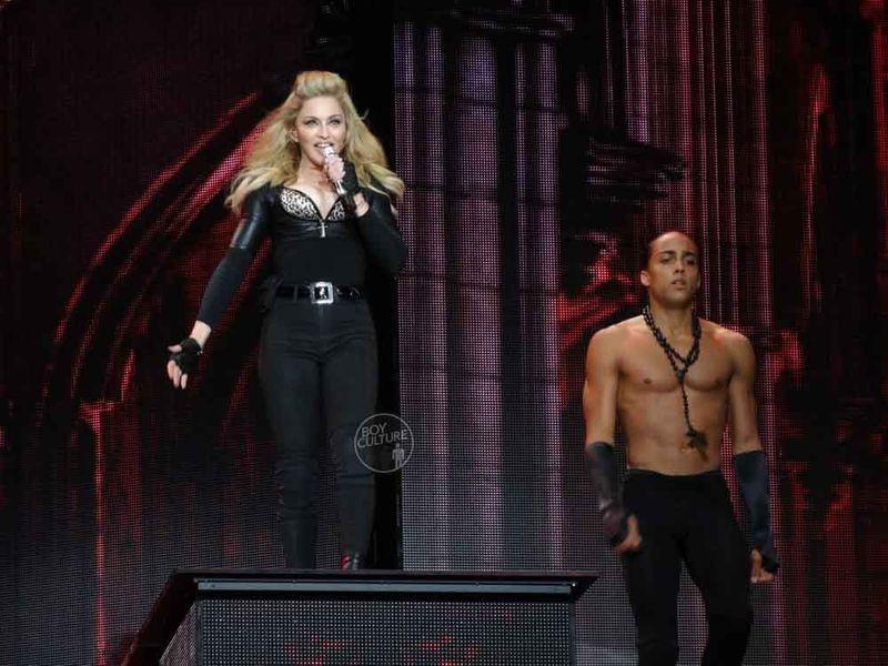 D Madonna DSC01402 copy