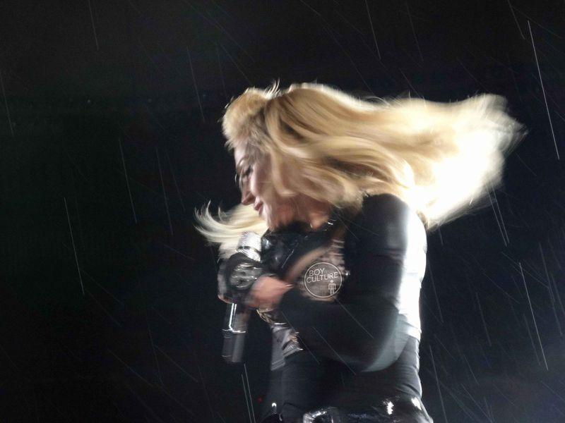 D Madonna DSC01438 copy