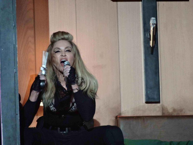 D Madonna DSC01495 copy