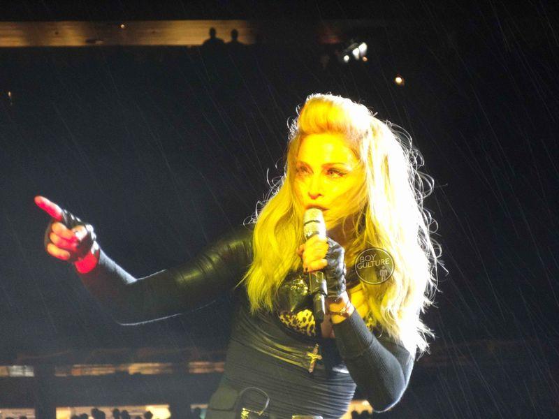 D Madonna DSC01528 copy