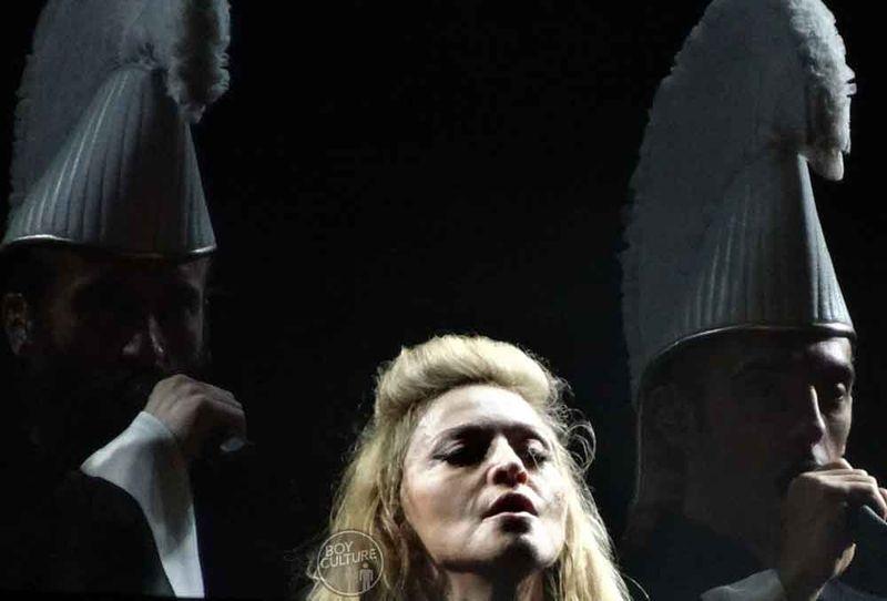 D Madonna DSC01617