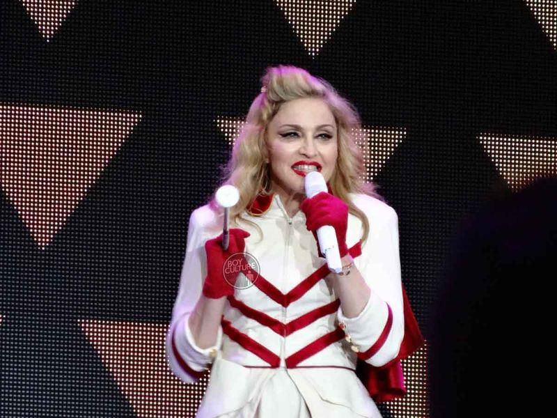 D Madonna DSC01650 copy