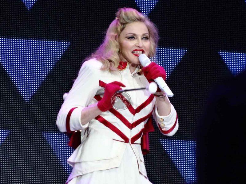 D Madonna DSC01653 copy