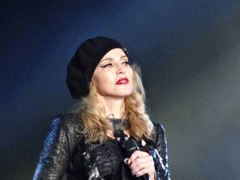 D Madonna DSC01897 copy