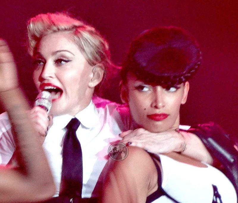 D Madonna DSC02016