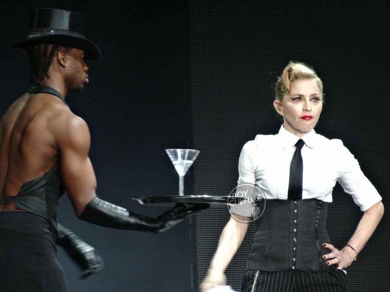 D Madonna DSC02033 copy