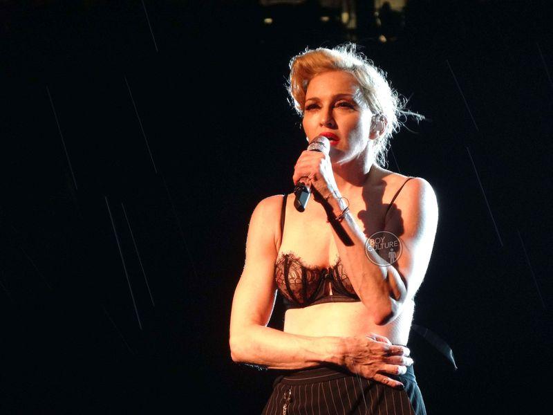 D Madonna DSC02090 copy
