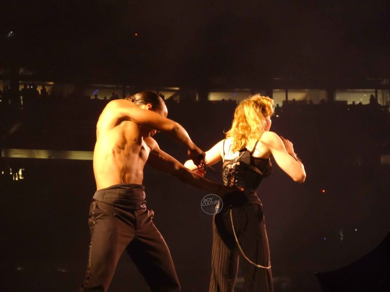 D Madonna DSC02157 copyy