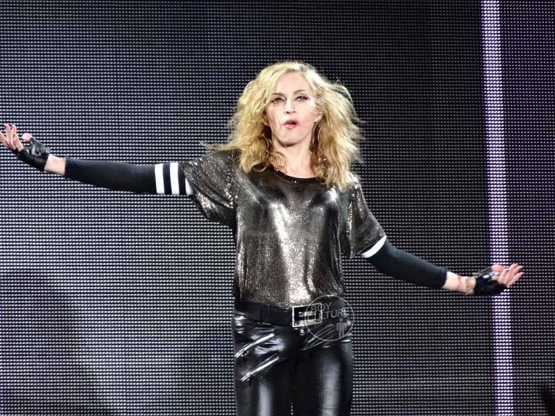 D Madonna DSC02305 copyy