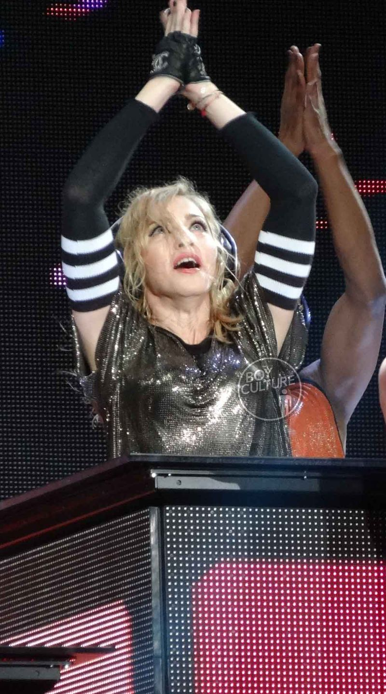 D Madonna DSC02341y