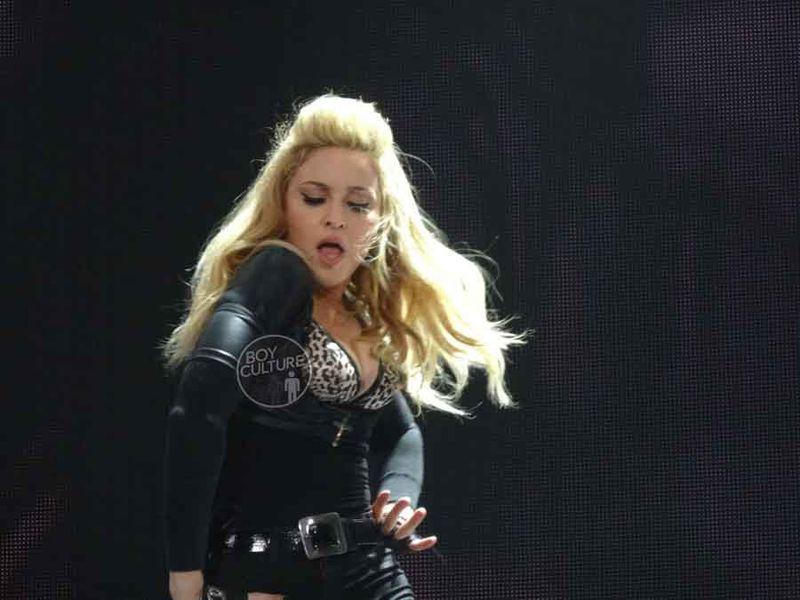 16 Madonna Atlantic City DSC03313 copy