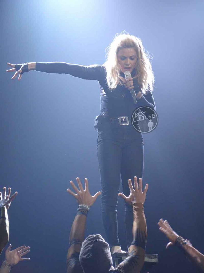 30 Madonna Atlantic City DSC03574 copy