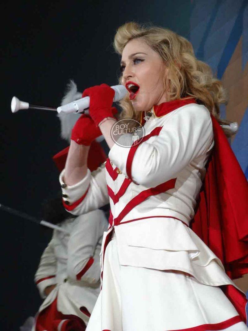40 Madonna Atlantic City DSC03731 copy