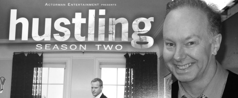Gary-Cowling-Hustling-Season-Two