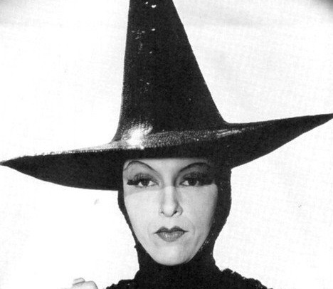 Gale-sondergaard-wicked-witch-of-the-east-1252415