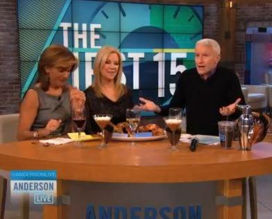 Anderson-Cooper-Kathie-Lee-Gifford-Hoda-Kotb