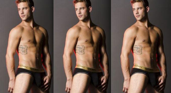 Quinn-Jaxon-bulge