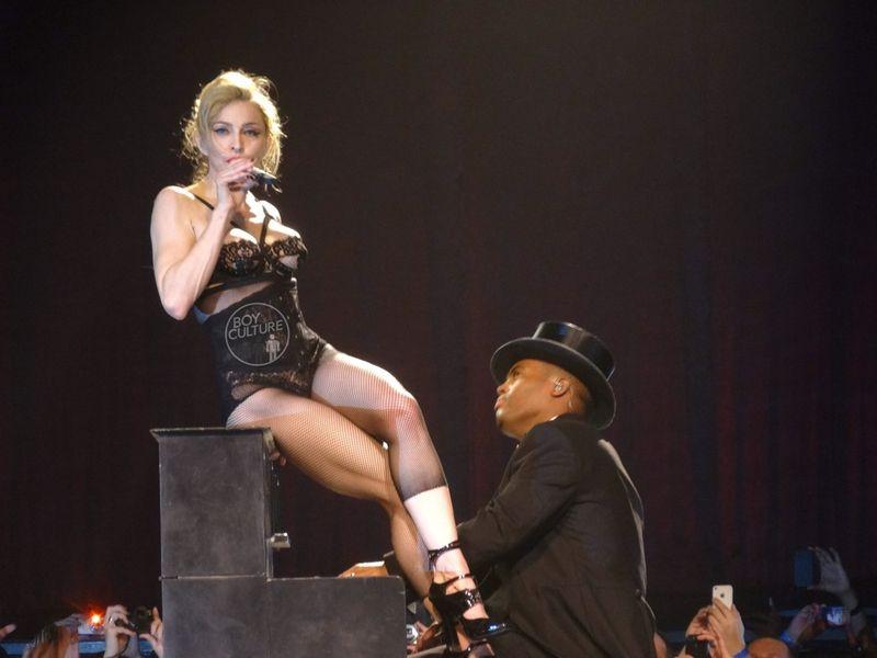 Madonna DSC00078 copy