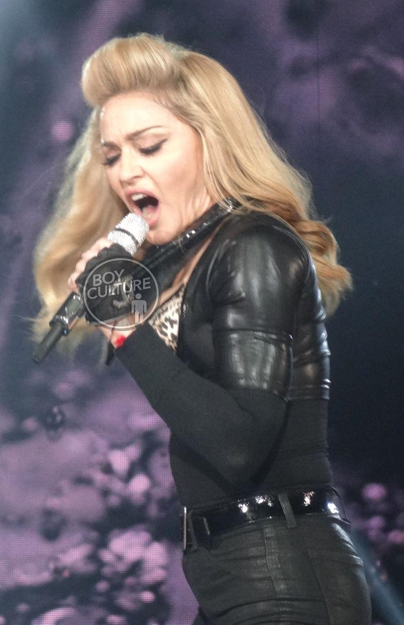 A Madonna DSC09630