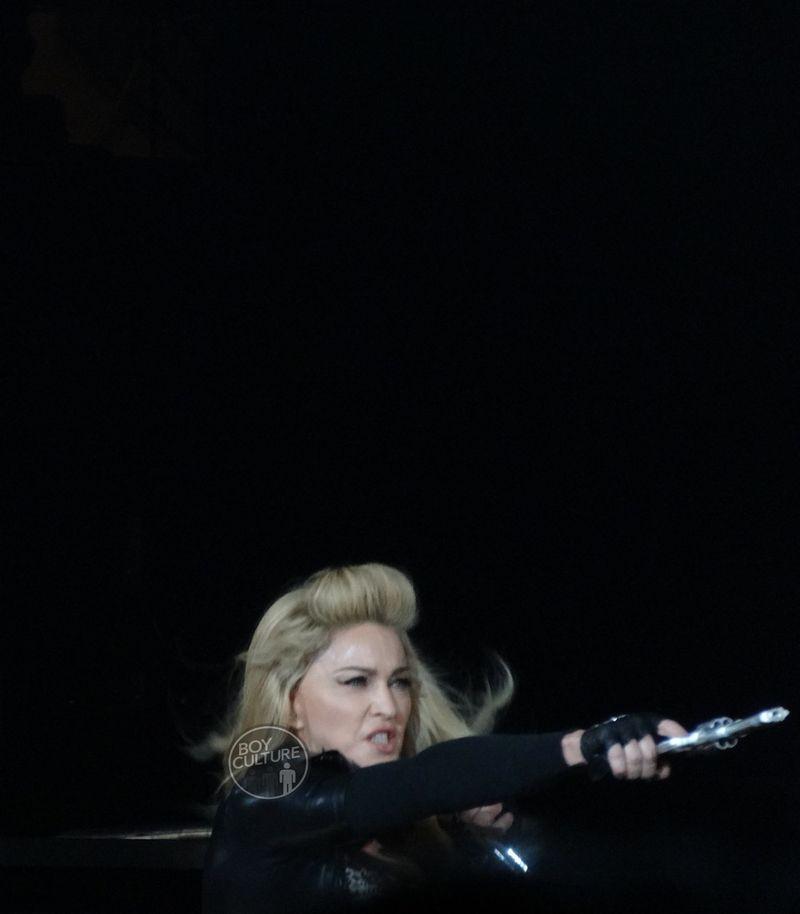 A Madonna DSC09641