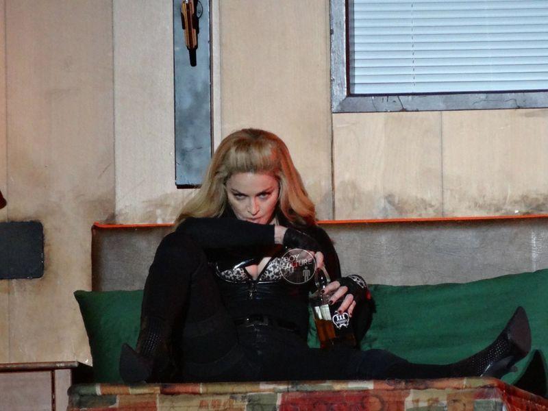 A Madonna DSC09689