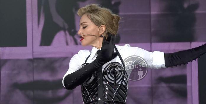 Madonna DSC00009a