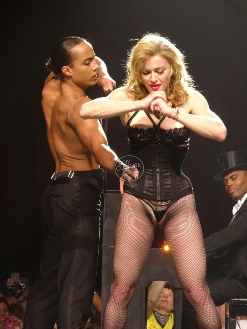 Madonna DSC00147