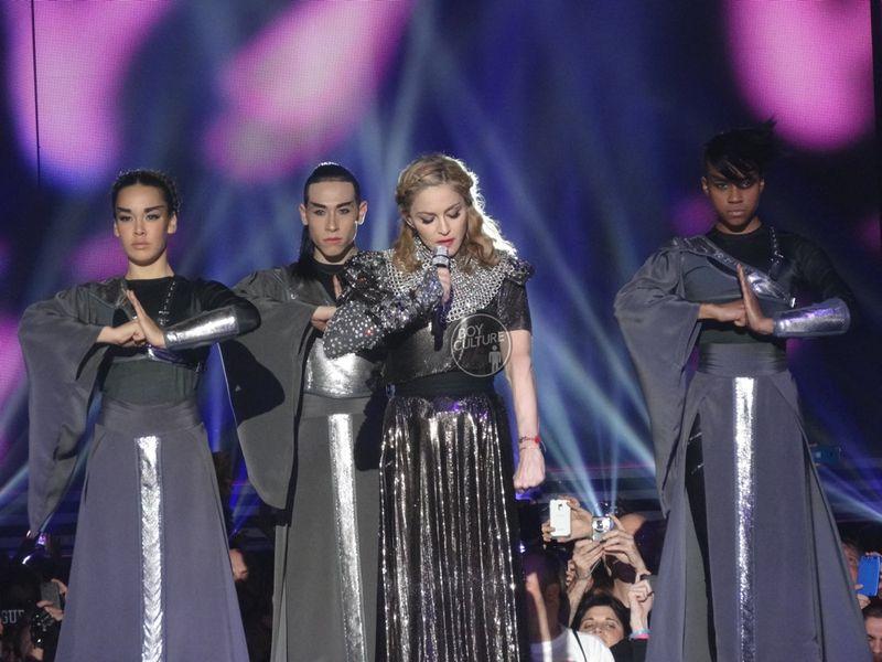 Madonna DSC00181