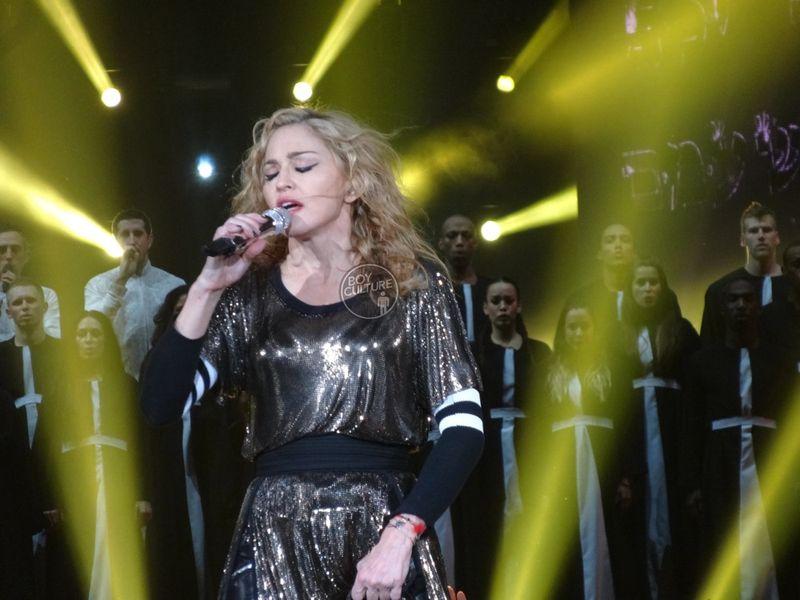 Madonna DSC00257