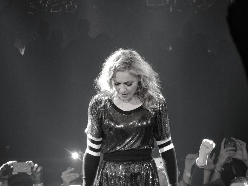 Madonna DSC00269