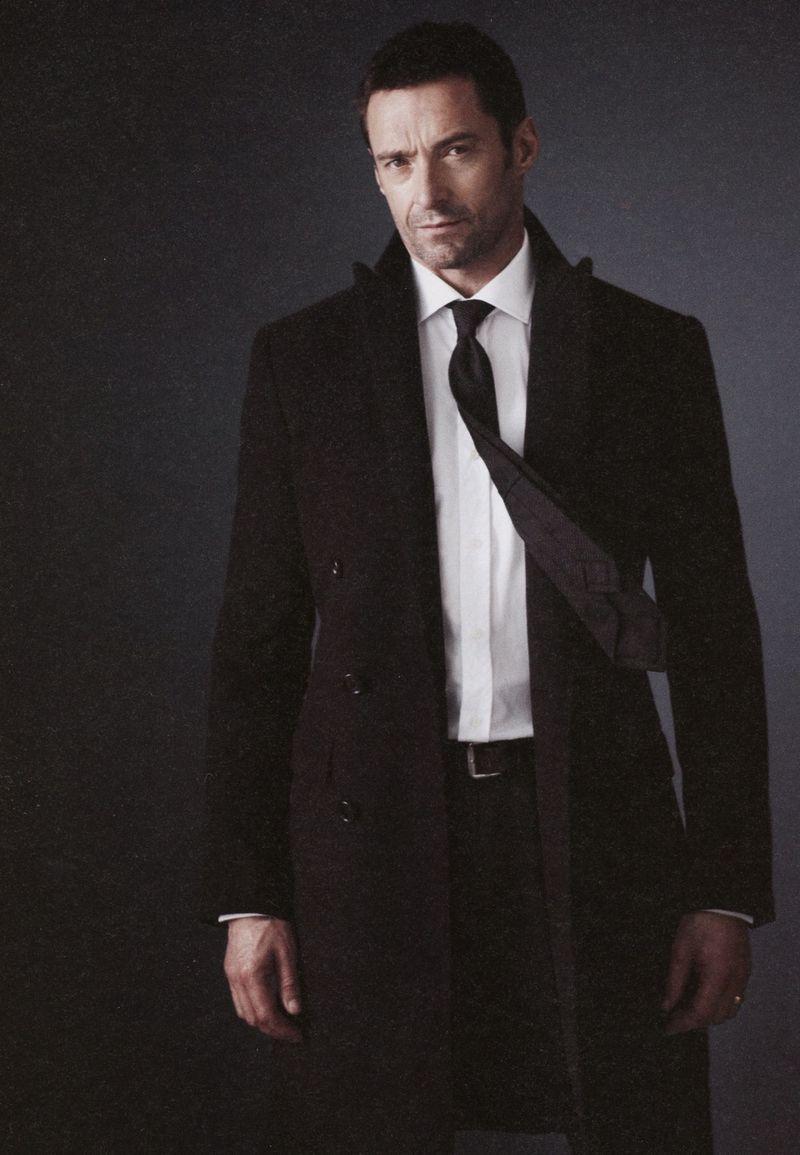 Hugh-Jackman-3