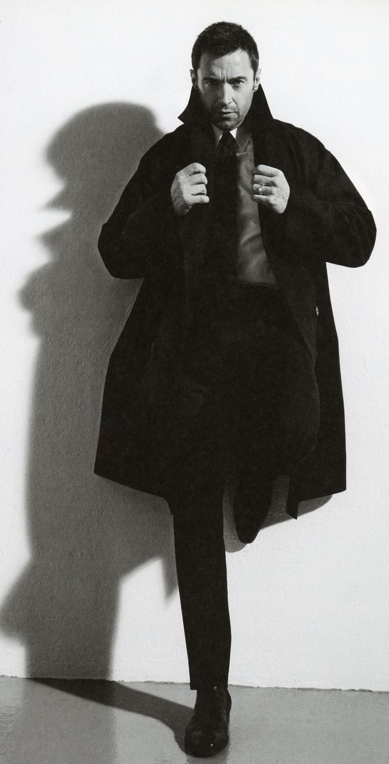 Hugh-Jackman-5