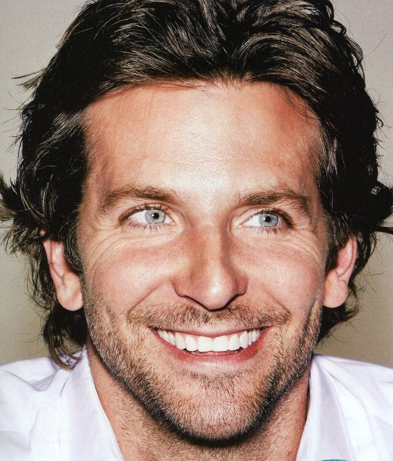 Bradley-Cooper-Esquire-Silver-Linings-2