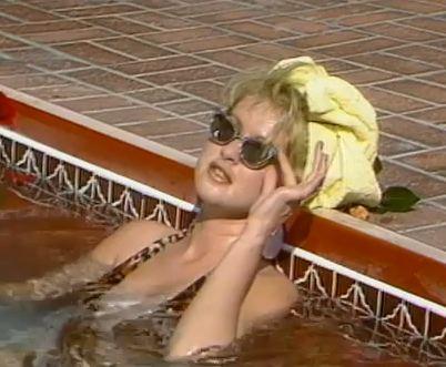 Cyndi-Lauper-1985