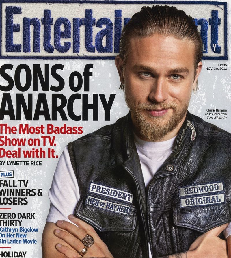 Charlie-Hunnam-Entertainment-Weekly-Sons-of-Anarchy-1